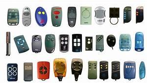 Telecommande Pour Portail : quelle t l commande de portail choisir actu malin ~ Melissatoandfro.com Idées de Décoration