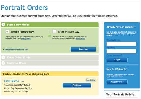 Coupon Code For Mylifetouch Com