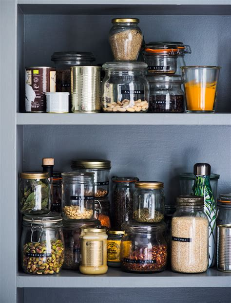 What To Make With Ingredients In Cupboard by S Kitchen Tips How To Make The Most Of Your Meals