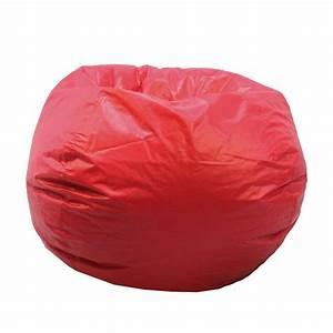 Bean Bag Chairs : bean bag chair lounge kids teen dorm recreational living room bedroom playroom 94338980035 ebay ~ Orissabook.com Haus und Dekorationen