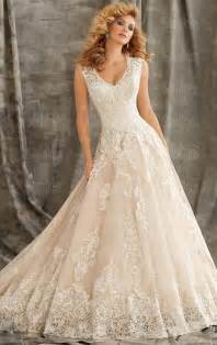 corset wedding dress beautiful vintage lace princess wedding dress hsnci0002