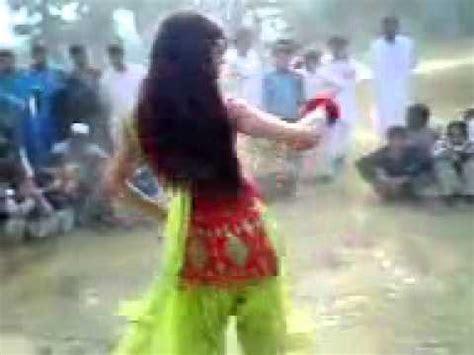 pashto local dance youtube