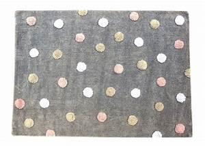 Teppich Kinderzimmer Grau : kinderzimmer teppich in grau ab 49 auf rechnung bestellen meine kleine liebe ~ Whattoseeinmadrid.com Haus und Dekorationen