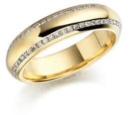 wedding band for wedding rings for gold