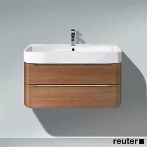 Duravit Happy D : 1000 ideas about duravit on pinterest bathroom furniture basins and bathroom ~ Orissabook.com Haus und Dekorationen