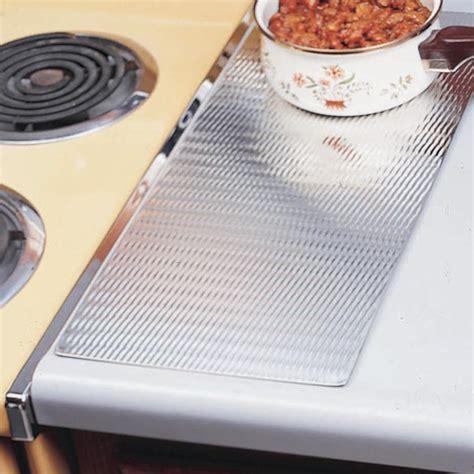 non slip counter mat non slip kitchen mat walter