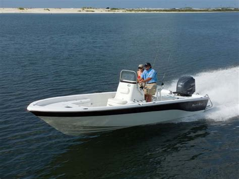 How Are Nautic Star Boats by Fishing Boats Nautic Star Oats