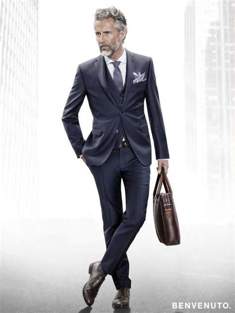 business mode herren die 29 besten bilder zu herren business mode auf kaminsimse kaffeepause und hugo