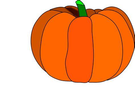 Clip Pumpkins Clipartist Net 187 Clip 187 Potiron Pumpkin Openclipart