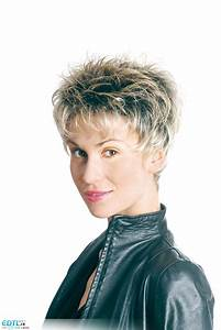 Model Coiffure Femme : modele de coupe de cheveux femme courte ks47 jornalagora ~ Medecine-chirurgie-esthetiques.com Avis de Voitures