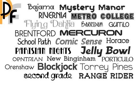 premium fonts  royalty  license dealfuel