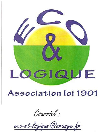 composition bureau association loi 1901 association loi 1901 changement bureau 28 images