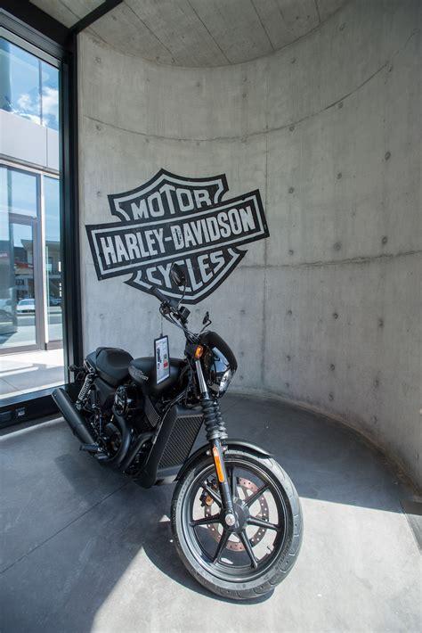 harley davidson lugano gardel idea di immagine motociclo