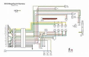 Wiring Diagram  Tps  Fancy Fuel Pump Delete  22