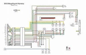 300zx Megasquirt Ii Wiring Diagram