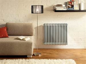 Radiateur Electrique Decoratif : vuelta horizontal mca radiateur a eau acova ~ Melissatoandfro.com Idées de Décoration