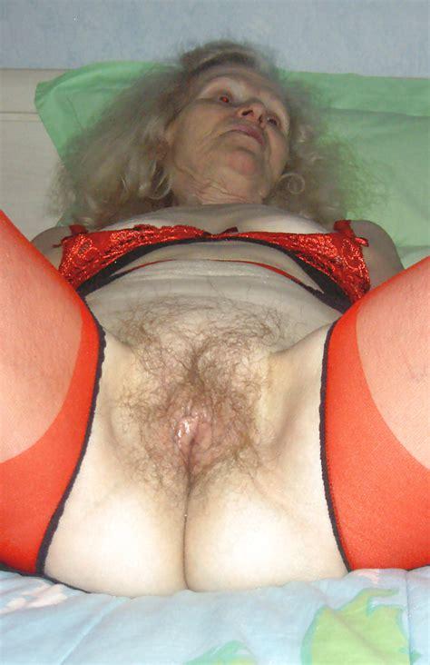 Josee Haarige Pussy Alte Oma 70 Jahre Porno Bilder