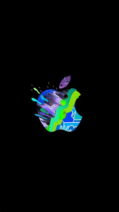 Apple Logo Wallpaper Iphone Xs Max by خلفيات ايفون اكس اس ماكس Iphone Xs Xs Max Wallpaper