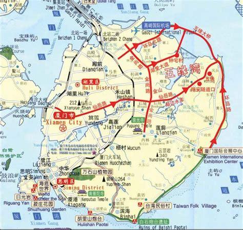wuyuanwan wuyuan bay tours china fujian province