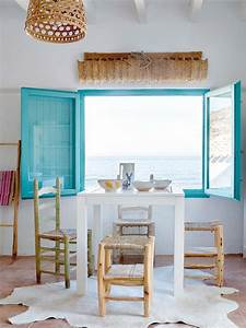 The, Keys, Of, Decorating, In, Mediterranean, Style
