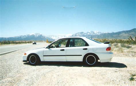 1992 Honda Civic Exterior Pictures Cargurus