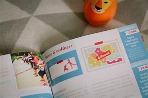 Aqualand Köln Gutschein : familiengutscheinbuch k ln spass sparen sch ne momente my city kids ~ Orissabook.com Haus und Dekorationen