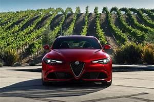 Alfa Romeo Giulietta Prix Occasion : alfa romeo giulia veloce au mondial de paris 2016 prix de base en diesel ~ Gottalentnigeria.com Avis de Voitures
