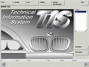 Tis Online : bmw tis en ligne informations d 39 atelier page 1 ~ A.2002-acura-tl-radio.info Haus und Dekorationen