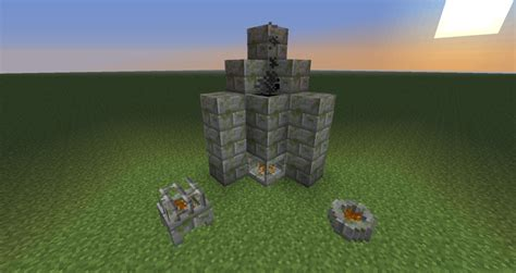 httpcdnfile minecraftcommodsfireplace mod jpg