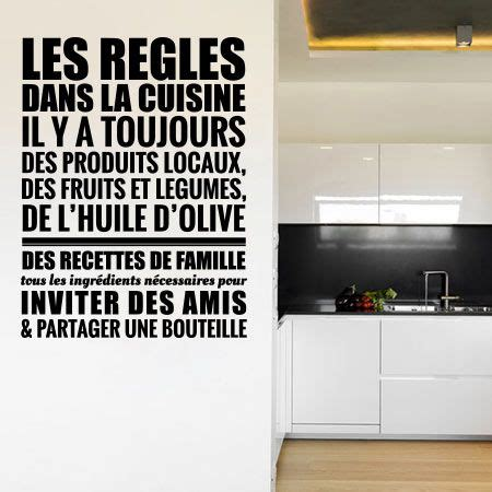 stickers cuisine texte best 28 stickers textes citations images on