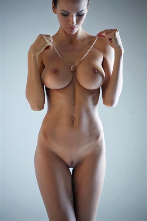 Sexy Porn Photo EPORNER