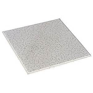 armstrong ceiling tile 24 quot w 24 quot l 5 8 quot thick pk16 5ngj8