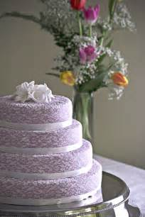 make your own wedding cake how to make your own wedding cake
