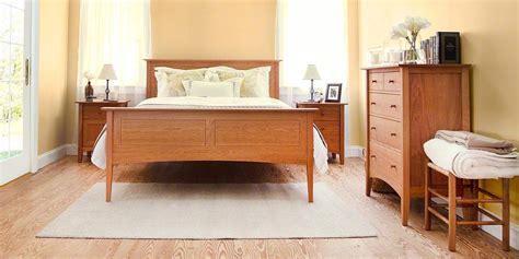 furniture bedroom sets wood bedroom sets solid