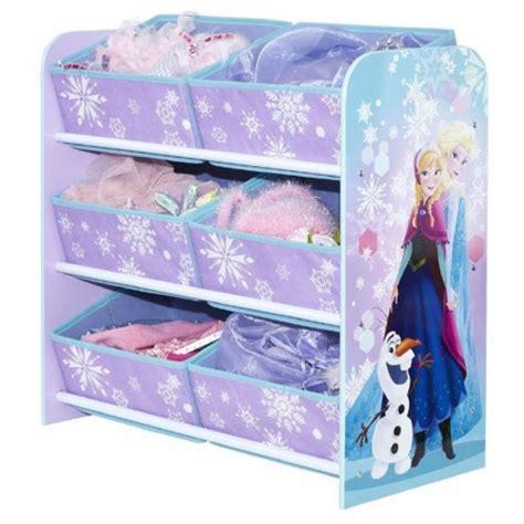 jeux de ranger la chambre reine des neiges frozen meubles chambre fille lit