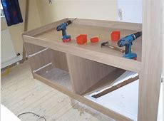 Cabin Bedroom Fitted Furniture Real Room Designs