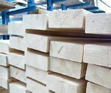 Kirschbaum Kaufen 3m : bretter bohlen balken f r holzindustrie handwerk g nstig kaufen ebay ~ Buech-reservation.com Haus und Dekorationen