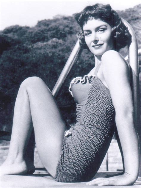 donna reed swimsuit donna reed classy old hollywood bathing suits donna