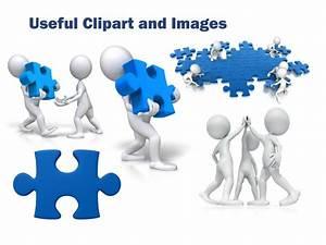 Teamwork clip art clipart clipartbold - Cliparting.com