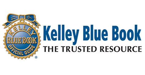 Kelley Blue Book Sees Newvehicle Sales Topping 133