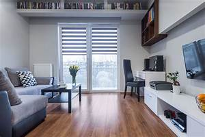 Wie Streiche Ich Meine Wohnung Ideen : wie richte ich meine wohnung ein 10 tipps zum wohlf hlen ~ Lizthompson.info Haus und Dekorationen
