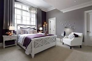 28 Beautiful Bedrooms With White Furniture PICTURES