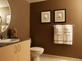 color ideas for bathroom walls tips to bathroom theme decorating design bookmark 8077