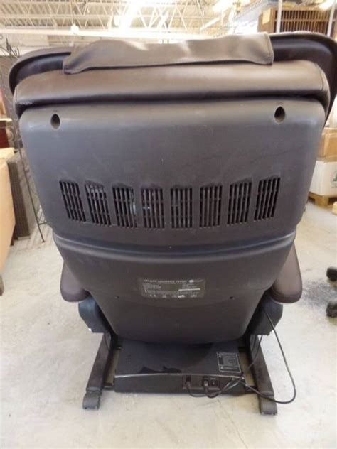 chair january furniture automotive and
