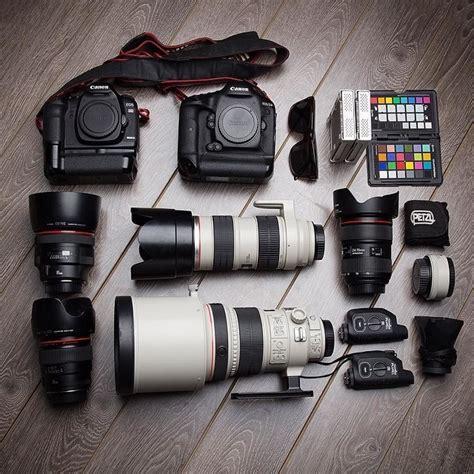 Omg Look At Those Cameras  Camera  Pinterest Cameras