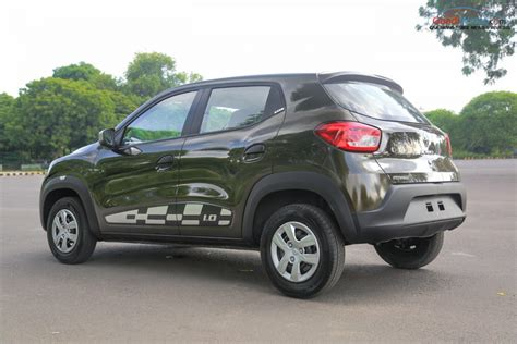 renault kwid specification renault kwid 1 0l 1000cc review 9 gaadiwaadi com