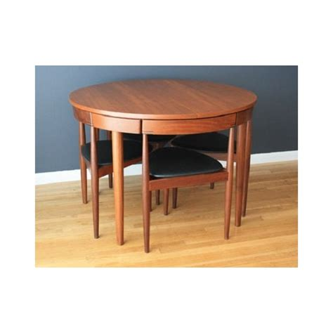 table pliante avec chaises intégrées table avec chaises integrees conceptions de maison blanzza com