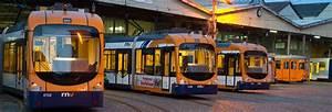 öffentliche Verkehrsmittel Mannheim : rhein neckar verkehr gmbh rnv firmen in der region mannheimer morgen ~ One.caynefoto.club Haus und Dekorationen