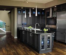 gray and white kitchen ideas bay area cabinet supply a small family business established 1989