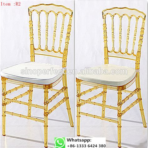81 wedding chairs for rent cheap china cheap sale
